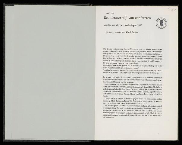 Nederlandsch Archievenblad 1987-04-01