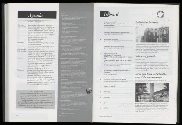 Archievenblad 1997-12-01