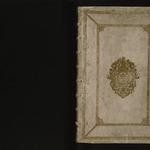 Toonneel des Aerdriicx, ofte Nieuwe Atlas, dat is beschryving van alle landen. Nu nieulycx uytgegeven, door Wilhelm en Iohannem Blaeu