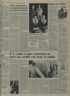 Nieuwe Leidsche Courant | 17 augustus 1973 | pagina 12 - Historische ...