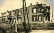 Hotel Pension Dalrust aan de Duinweg