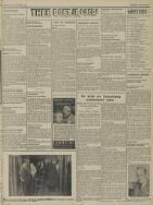 Weitk Münster nieuwe leidsche courant 24 januari 1939 pagina 3 historische