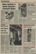 Leidse Courant | 13 oktober 1975 | pagina 18 - Historische