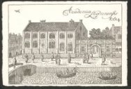 Academia Lugdunensis Anno 1614.