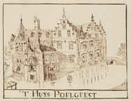't Huys Poelgeest