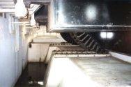 Blauwpoortsbrug