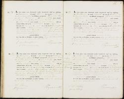 Overlijden 1853-1862.//