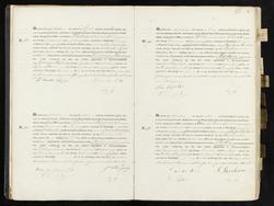 Geboorten 1850-1859//