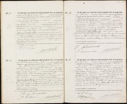 Overlijden 1893-1902.//