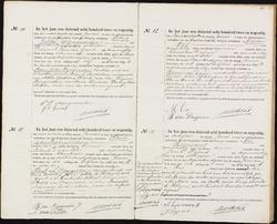 Overlijden 1883-1892.//