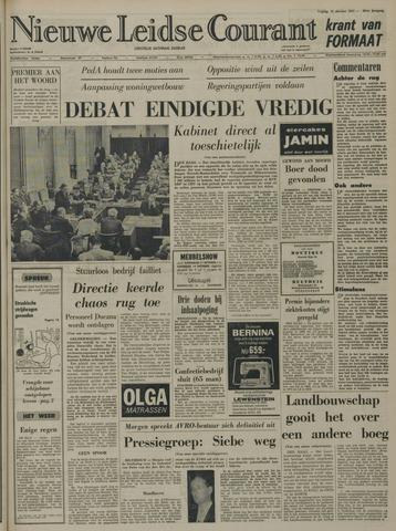 Nieuwe Leidsche Courant 1967-10-13