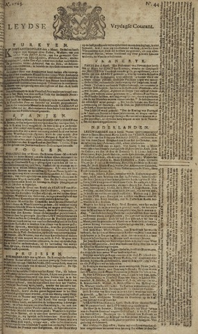 Leydse Courant 1765-04-12