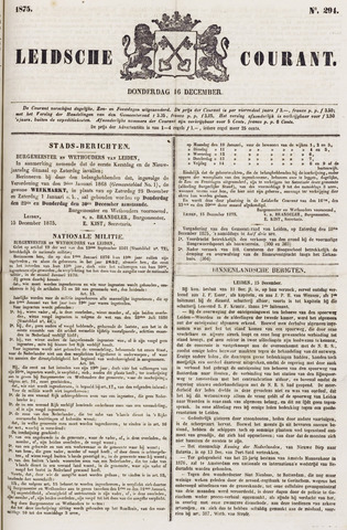 Leydse Courant 1875-12-16