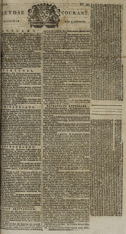 Leydse Courant 1802-08-04