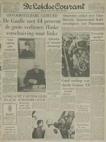 Leidse Courant 1965-12-06