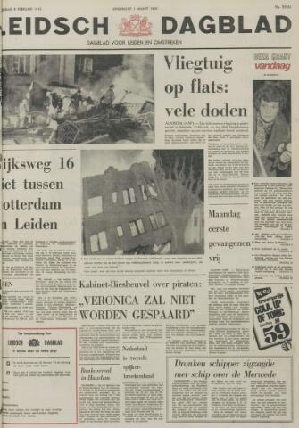 Leidsch Dagblad 1973-02-08