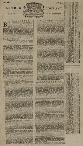 Leydse Courant 1807-09-28