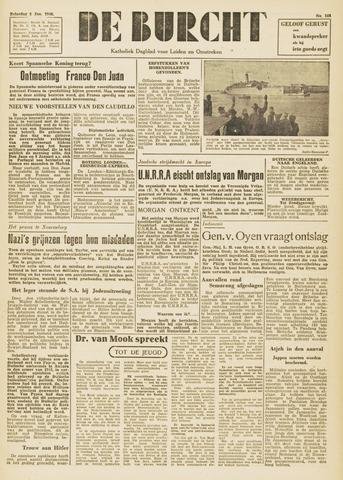 De Burcht 1946-01-05