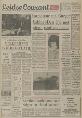 Leidse Courant 1973-02-02