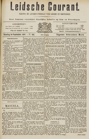 Leydse Courant 1887-09-20