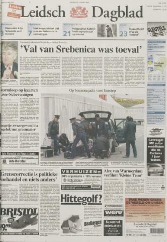 Leidsch Dagblad 1997-05-23