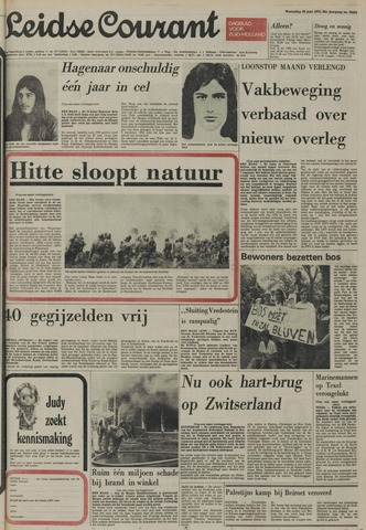 Leidse Courant 1976-06-30
