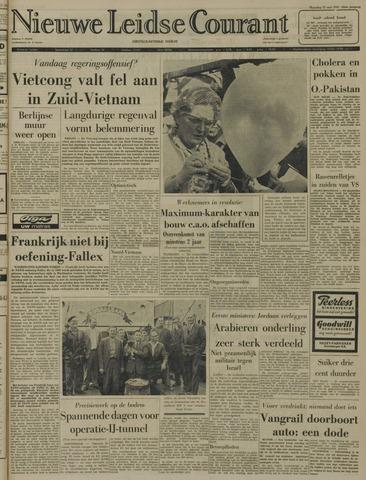 Nieuwe Leidsche Courant 1965-05-31