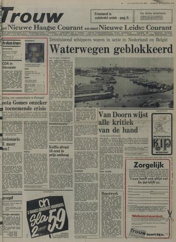Nieuwe Leidsche Courant 1975-08-26