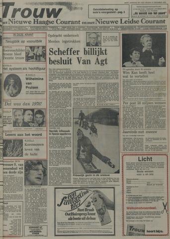 Nieuwe Leidsche Courant 1976-12-31