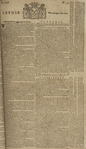 Leydse Courant 1758-12-20