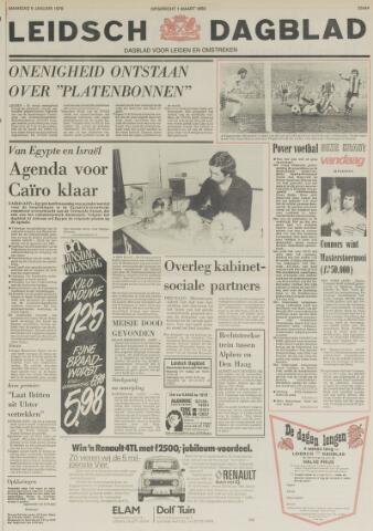 Leidsch Dagblad 1978-01-09