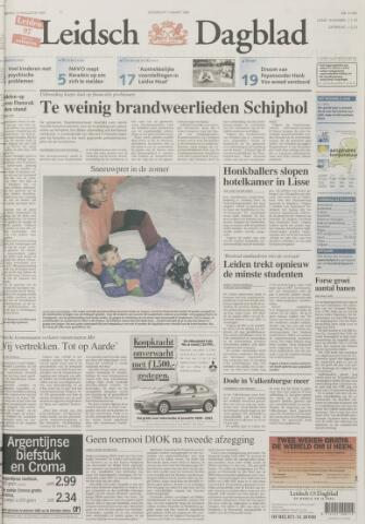 Leidsch Dagblad 1997-08-14