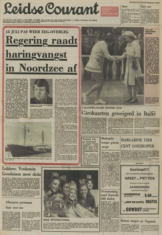 Leidse Courant 1977-07-02