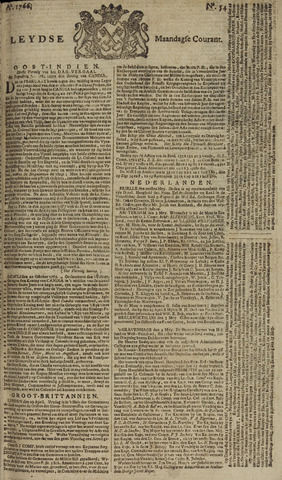 Leydse Courant 1766-05-05