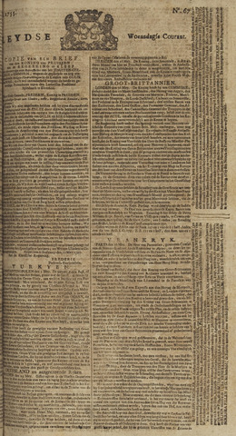 Leydse Courant 1755-06-04