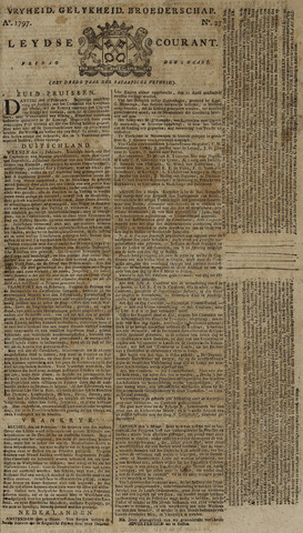 Leydse Courant 1797-03-03