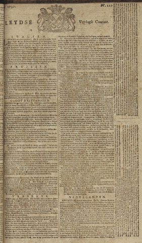 Leydse Courant 1757-09-30