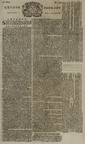 Leydse Courant 1802-12-20