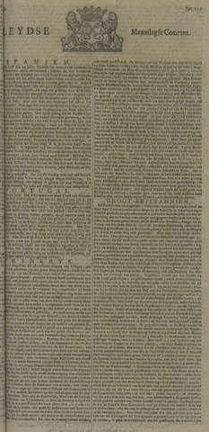 Leydse Courant 1722-08-24