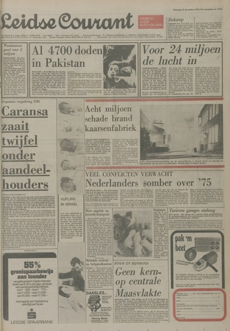 Leidse Courant 1974-12-31