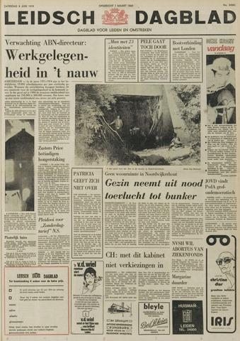 Leidsch Dagblad 1974-06-08