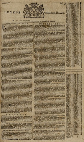 Leydse Courant 1777-03-24