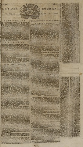 Leydse Courant 1790-12-22
