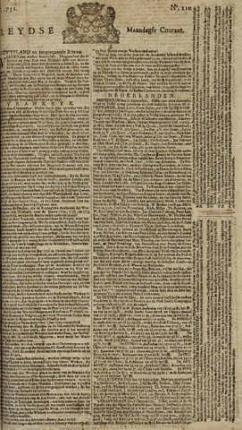 Leydse Courant 1751-09-13