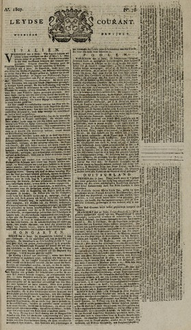 Leydse Courant 1807-07-01