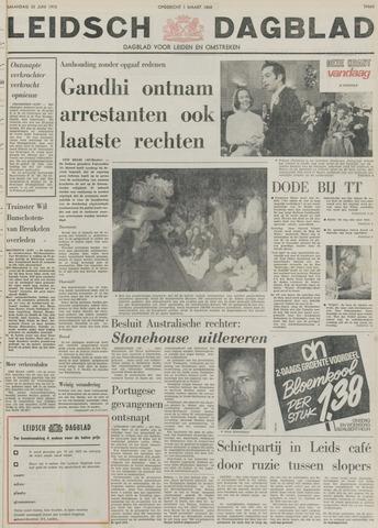 Leidsch Dagblad 1975-06-30