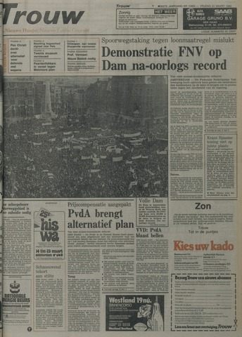 Nieuwe Leidsche Courant 1980-03-21