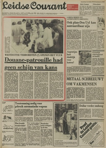 Leidse Courant 1978-11-02