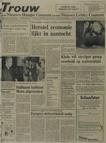 Nieuwe Leidsche Courant 1976-01-08