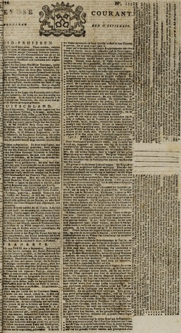 Leydse Courant 1794-09-17